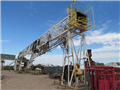 42014.5.jpg BDW 800-M1 / 1000 HP 350,000 lbs Pullback Drill Rig Package Generic