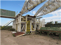 42014.6.jpg BDW 800-M1 / 1000 HP 350,000 lbs Pullback Drill Rig Package Generic
