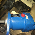 Ingersoll-Rand / Alas Copco 50333020 Slow Feed Pump Atlas Copco 50333020 Slow Feed Pump Image