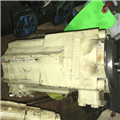 INGERSOLL-RAND / ATLAS COPCO 57484891 DOUBLE PUMP Ingersoll-Rand 57484891 DOUBLE PUMP Image