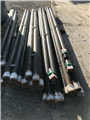 "4"" OD x .500"" Wall x 13'-1.25 S/S 2-1/2"" Z Thread Drill Pipe Generic 4"" OD x .500"" Wall x 13'-1.25 S/S 2-1/2"" Z Thread Drill Pipe Image"