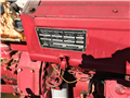 43101.3.jpg Adesco Mist Pump with Duetz BF4L914 Diesel Engine Deutz