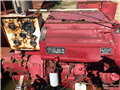 43101.5.jpg Adesco Mist Pump with Duetz BF4L914 Diesel Engine Deutz