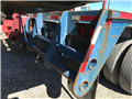 43104.4.jpg 2000 Fontaine Tandem-Axle Flat Bed Trailer Fontaine