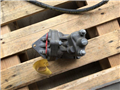REXROTH H-5 RELAY AIR VALVE P-059155-00080 Rexroth H-5 RELAY AIR VALVE P-059155-00080 Image