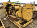 CAT SR-4 480 V GenSet & Diesel Engine Caterpillar SR-4 480 V GenSet & Diesel Engine Image