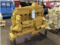 Caterpillar 3406 Diesel Engine Caterpillar 3406 Diesel Engine with Turbo Image