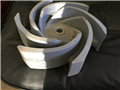 "44167.4.jpg NEW 11"" IMPELLER FOR 5"" X 6"" MISSION 250 CENTRIFUGAL PUMP Mission"