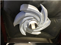 "44167.5.jpg NEW 11"" IMPELLER FOR 5"" X 6"" MISSION 250 CENTRIFUGAL PUMP Mission"