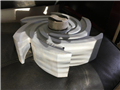 "44167.8.jpg NEW 11"" IMPELLER FOR 5"" X 6"" MISSION 250 CENTRIFUGAL PUMP Mission"
