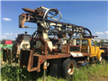 44238.2.jpg 1980 Ingersoll-Rand TH10 Drill Rig Ingersoll-Rand