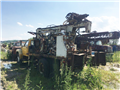 44238.4.jpg 1980 Ingersoll-Rand TH10 Drill Rig Ingersoll-Rand