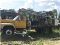 44238.5.jpg 1980 Ingersoll-Rand TH10 Drill Rig Ingersoll-Rand