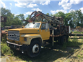 44238.6.jpg 1980 Ingersoll-Rand TH10 Drill Rig Ingersoll-Rand