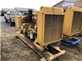 44241.2.jpg CAT SR-4 480 V GenSet & Diesel Engine Caterpillar