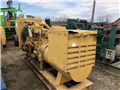 44241.3.jpg CAT SR-4 480 V GenSet & Diesel Engine Caterpillar