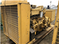 44241.4.jpg CAT SR-4 480 V GenSet & Diesel Engine Caterpillar