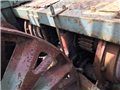 44245.15.jpg BUCYRUS ERIE 36L SERIES II Cable Tool Rig Bucyrus Erie