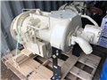 NEW Ingersoll-Rand HR2.5 1050/350 Air End 36020519 Ingersoll-Rand HR2.5 1050 cfm / 350 psi Air Compressor Image