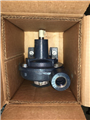 New Franklin Electric FA0T-4 Centrifugal Pump 90251004 Franklin Electric FA0T-4 Centrifugal Pump 90251004 Image
