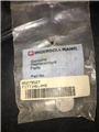 INGERSOLL-RAND / ATLAS COPCO HYDRAULIC FITTING - 95279527 Atlas Copco HYDRAULIC FITTING - 952795 Image