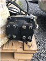 Denison Hydraulic Pump OR Motor CORE - 700820 Denison Image