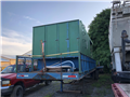 1996 Transcraft Trailer with 2 axles Generic Transcraft Trailer Image