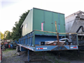 51321.2.jpg 1996 Transcraft Trailer with 2 axles Generic
