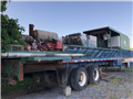 51321.3.jpg 1996 Transcraft Trailer with 2 axles Generic