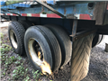 51321.5.jpg 1996 Transcraft Trailer with 2 axles Generic
