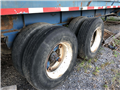 51321.6.jpg 1996 Transcraft Trailer with 2 axles Generic