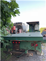 51321.7.jpg 1996 Transcraft Trailer with 2 axles Generic