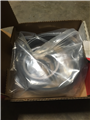 New Ingersoll-Rand SERVICE KIT - 50779636 Ingersoll-Rand Image