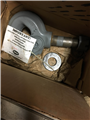 Ingersoll-Rand Tow Hitch by Holland - 50114461 Ingersoll-Rand Tow Hitch - 50114461 Image