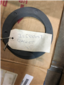 Ingersoll-Rand HOUSING GASKET - 35588607 Ingersoll-Rand HOUSING GASKET - 35588607 Image