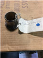 BERCO BUSHING FT2495 - 6060J00470 Generic BUSHING FT2495 - 6060J00470 Image