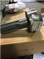 Ingersoll-Rand DRIVE SHAFT - 3161040580 Ingersoll-Rand DRIVE SHAFT - 3161040580 Image