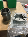 Ingersoll-Rand CYLINDER BODY & CAP - 03612660 Ingersoll-Rand CYLINDER BODY & CAP - 03612660 Image