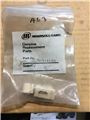 Ingersoll-Rand TERMINAL MOUNTING CLIP - 51918258 Ingersoll-Rand TERMINAL MOUNTING CLIP - 51918258 Image