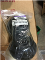 Ingersoll-Rand RUBBER BOOT - 52326030 Ingersoll-Rand RUBBER BOOT - 52326030 Image