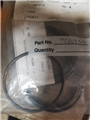 Ingersoll-Rand QL40 Backhead O-Ring - 95018719 Ingersoll-Rand QL40 Backhead O-Ring - 95018719 Image