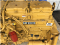 2000 Caterpillar C10 Diesel Engine Caterpillar C-10 Diesel Engine Image
