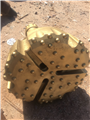 "12"" to 17"" DTH Rock Drilling Package Generic 12"" to 17"" DTH Rock Drilling Package Image"
