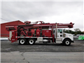 2017 Foremost DR24 Drill Rig Foremost Barber DR24 Drill Rig Image