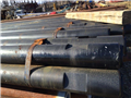 "53734.1.jpg T3/TH60 style Drill Pipe (20' X 4-1/2"" OD X 2-7/8"" IF) Generic"
