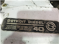 53744.5.jpg Detroit 40 Series Diesel Engine Detroit