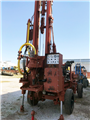 2018 KAT.ST.250 Fully Hydraulic Drill Rig Generic KAT.ST.250 Drill Rig Image