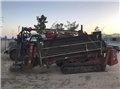1998 Ditch Witch Jet Trac 2720 Crawler Directional Drill Ditch Witch Jet Trac 2720 Crawler Directional Drill Image
