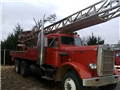 1969 Midway 500 Drill Rig Midway 500 Drill Rig Image