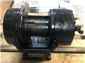 Gearmatic 6-26-SC 6000LB Winch Gearmatic 6-26-SC 6000LB Winch Image